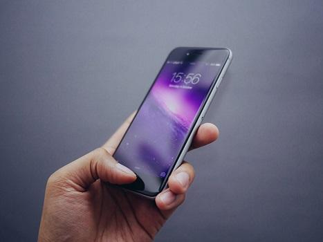 bad credit phone financing options