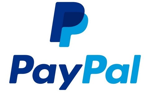 Get Money from PayPal