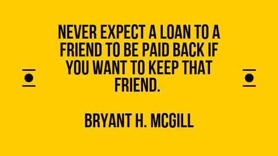 Bryant Mcgill