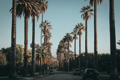 beverly hills payday loans